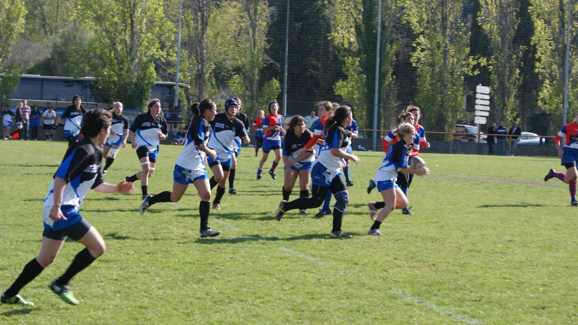 5-rugby-feminin