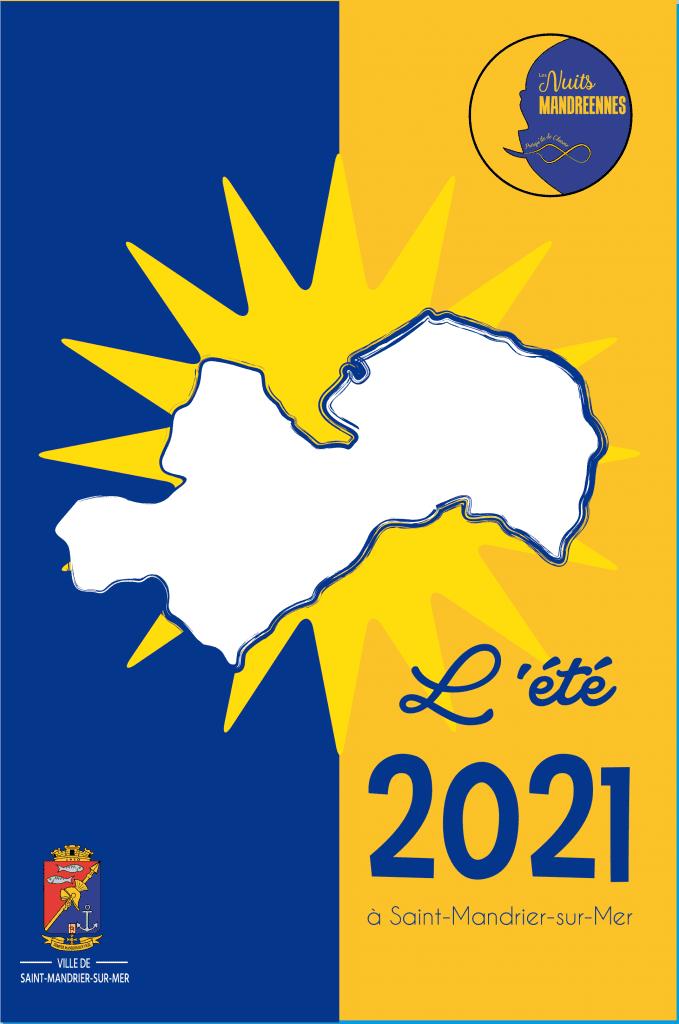 Programme été 2021
